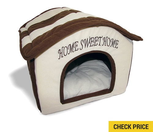 Best Pet Supplies Home Sweet Home