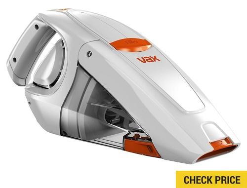 Vax Gator Pet H85-GA-B10